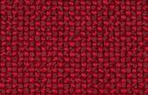 Stoff-biarritz-red