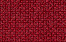 stoff biarritz red