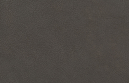 Leder-lome-anthracite