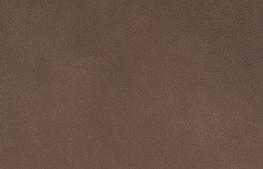 Leder-lome-brown