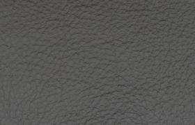 leder montana anthracite