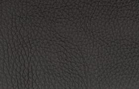 Leder-montana-black