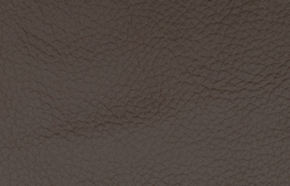Leder-montana-brown