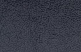Leder-montana-darkblue