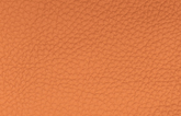 Leder-montana-orange
