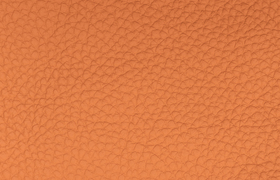 leder montana orange