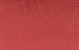 Leder-montana-red