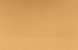 Leder-montana-sand