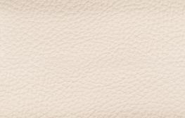 Leder-montana-white