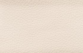 leder montana white