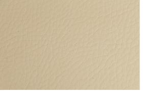Leder-sotega-beige