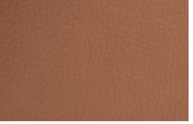 Leder-sotega-cacao