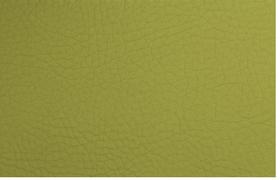 Leder-sotega-lime