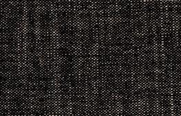 Stoff-zanzibar-black