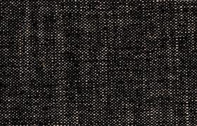 stoff zanzibar black