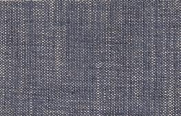 Stoff-zanzibar-blue