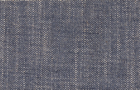 stoff zanzibar blue