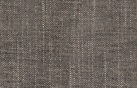 stoff zanzibar grey