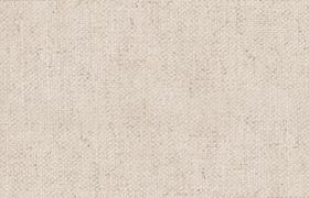 Stoff-zanzibar-ivory