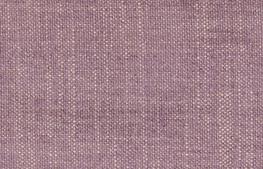 Stoff-zanzibar-lila