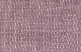 stoff zanzibar lila