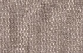 stoff zanzibar silver