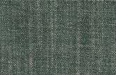 Stoff-zanzibar-turquoise