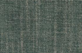 stoff zanzibar turquoise