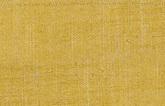Stoff-zanzibar-yellow