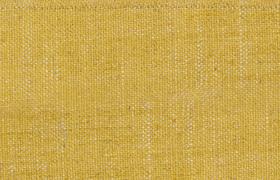 stoff zanzibar yellow