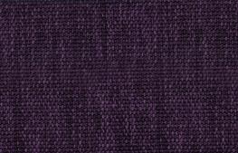 Stoff-hiphop-violet