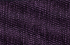 stoff hiphop violet