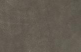 Leder-togo-anthracite