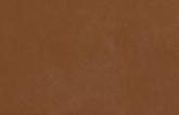 Leder-gazelle-cacao