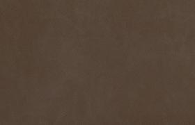 Leder-gazelle-taupe