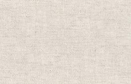 Stoff-berlin-beige