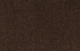 Stoff-berlin-brown