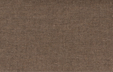 Stoff-berlin-taupe