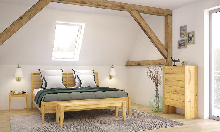 Bett-b71-sideboard-massiv-nachttisch-wildeiche-sitzbank-schlafzimmer