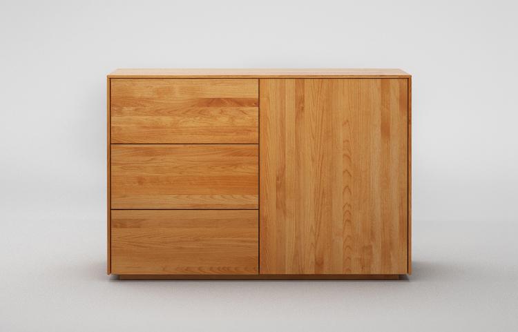 Sideboard-s502-a2-kirschbaum-dgl