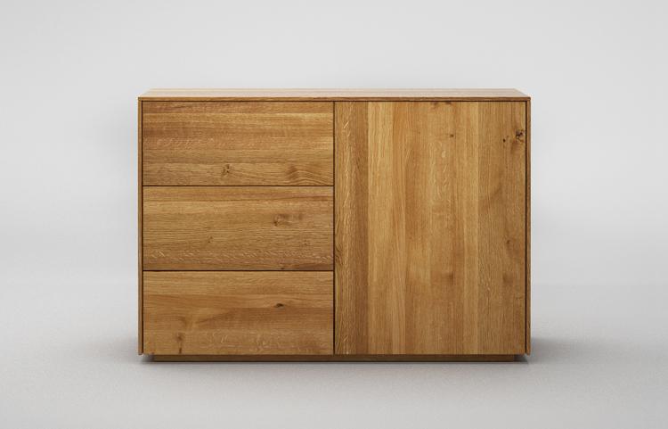 Sideboard-s502-a2-wildeiche-dgl