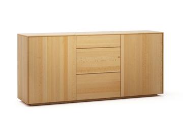 Sideboard-s503-a1w-buche-dgl