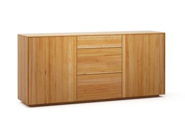 Sideboard-s503-a1w-kernbuche-dgl