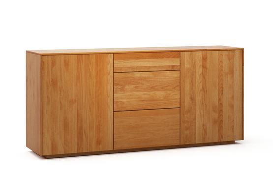 sideboard S503 a1w kirschbaum dgl