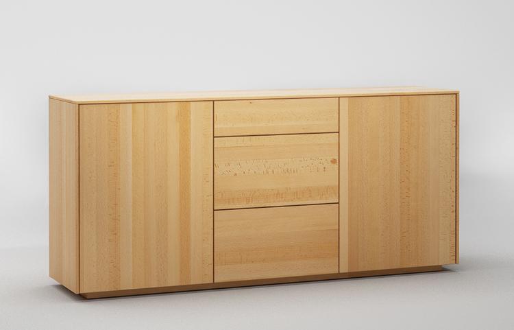 sideboard S503 a1 buche dgl