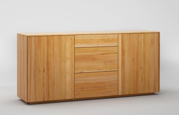 Sideboard-s503-a1-kernbuche-dgl