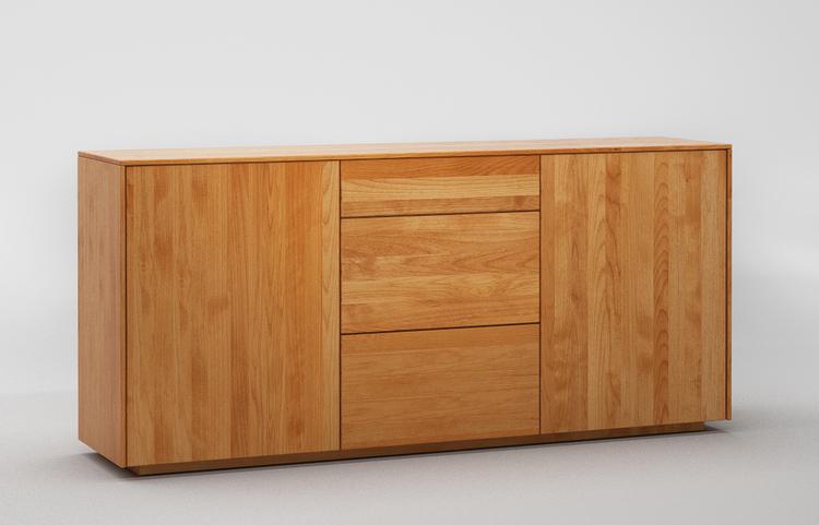 sideboard S503 a1 kirschbaum dgl