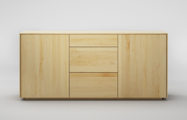 Sideboard-s503-a2-ahorn-dgl