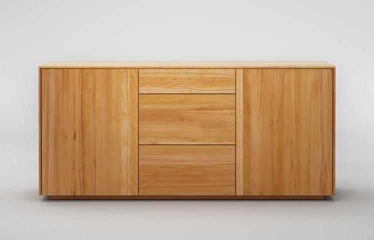 Sideboard-s503-a2-kernbuche-dgl