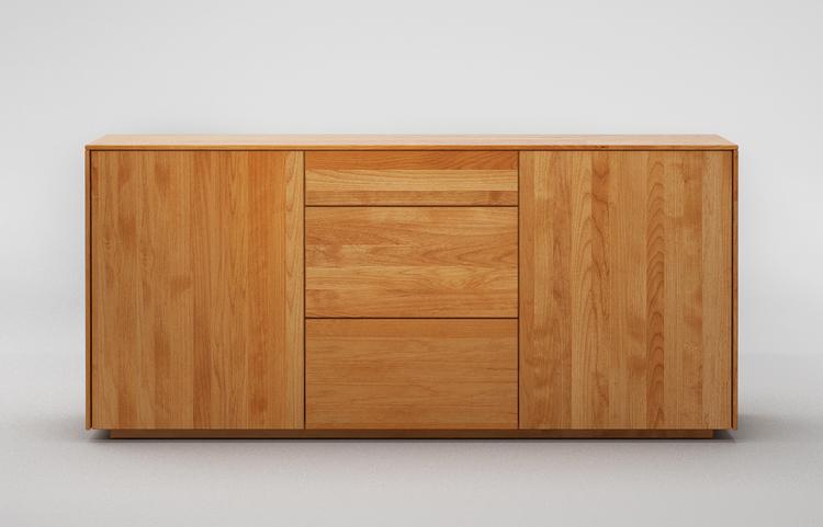 sideboard S503 a2 kirschbaum dgl